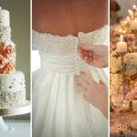 Una wedding planner anche per te!