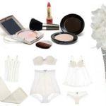 Il look della sposa: ecco cosa non può mancare!