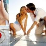 Photo shoot pre matrimonio: un trend diventato un must!
