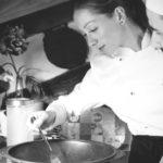 Chef a domicilio! Un ristorante a casa tua