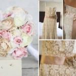 Matrimonio shabby chic: tutti i dettagli!