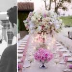 5 ragioni per affidarsi alla wedding planner!