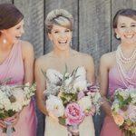 Il ruolo della damigella d'onore nel matrimonio