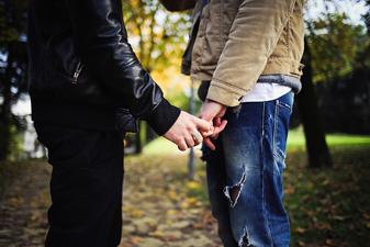 fotografo-matrimonio-gay-verona-01