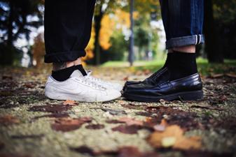fotografo-matrimonio-gay-verona-02