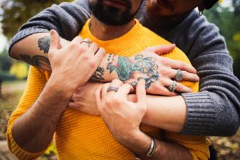 fotografo-matrimonio-gay-verona-05