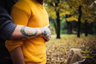 fotografo-matrimonio-gay-verona-06
