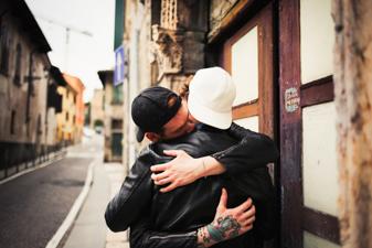 fotografo-matrimonio-gay-verona-15