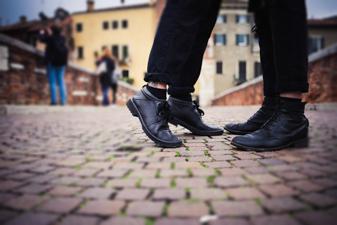 fotografo-matrimonio-gay-verona-16