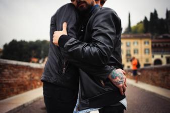 fotografo-matrimonio-gay-verona-17