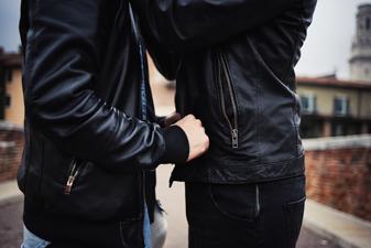 fotografo-matrimonio-gay-verona-18