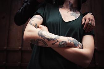 fotografo-matrimonio-gay-verona-22