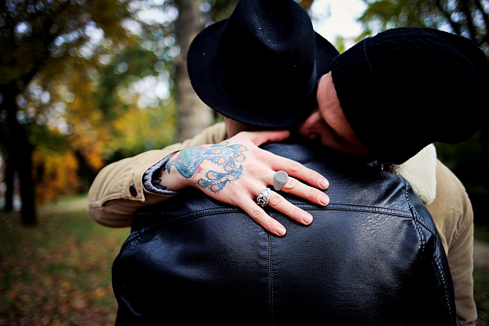 servizio-fotografico-matrimonio-gay-01