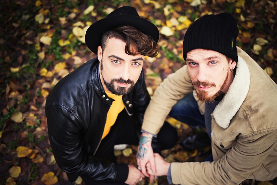 servizio-fotografico-matrimonio-gay-02