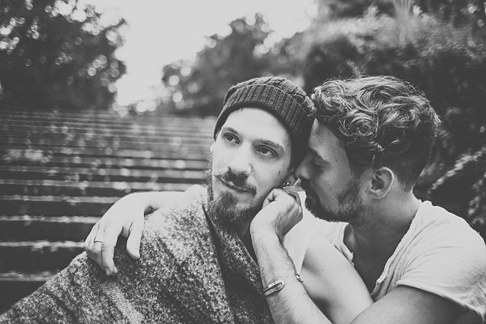 servizio-fotografico-matrimonio-gay-13