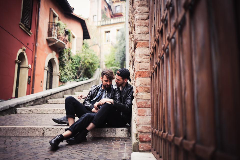 servizio-fotografico-matrimonio-gay-29