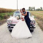 Speciale Wedding: un evento esclusivo dedicato ai futuri sposi