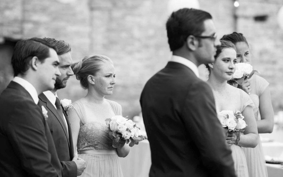 Matrimonio flop