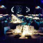 Guida agli eventi aziendali a Brescia