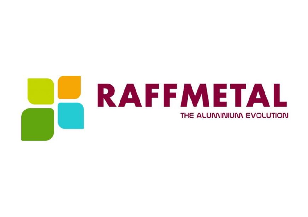 02.RaffMetal