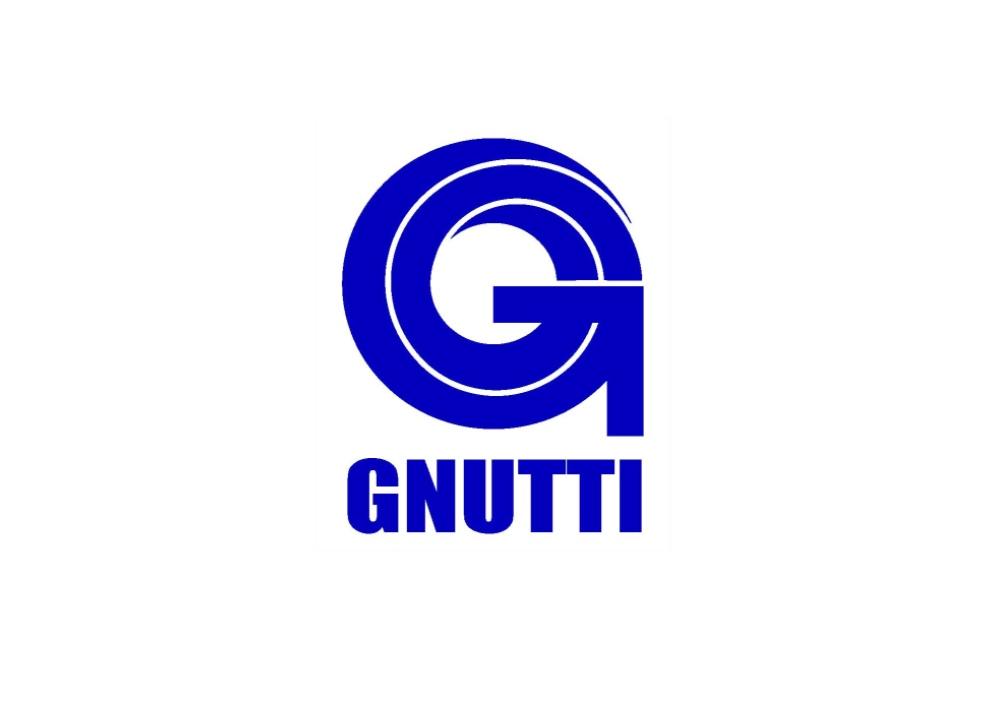 04.Gnutti
