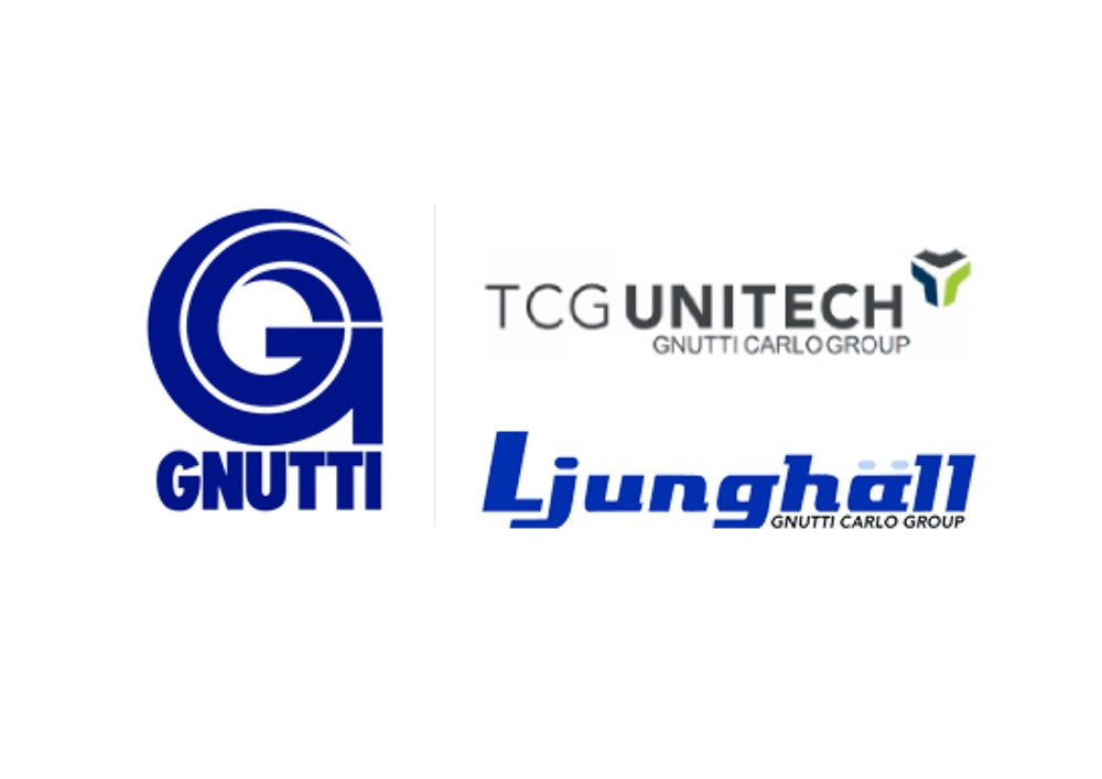 05.GnuttiTCG Unitech