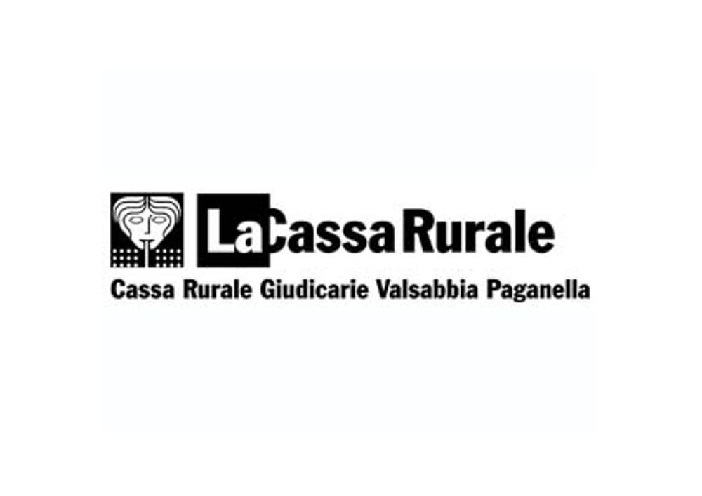 07.CassaRurale