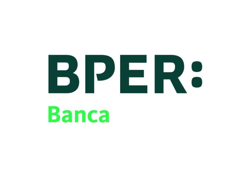 08.BPER-Banca