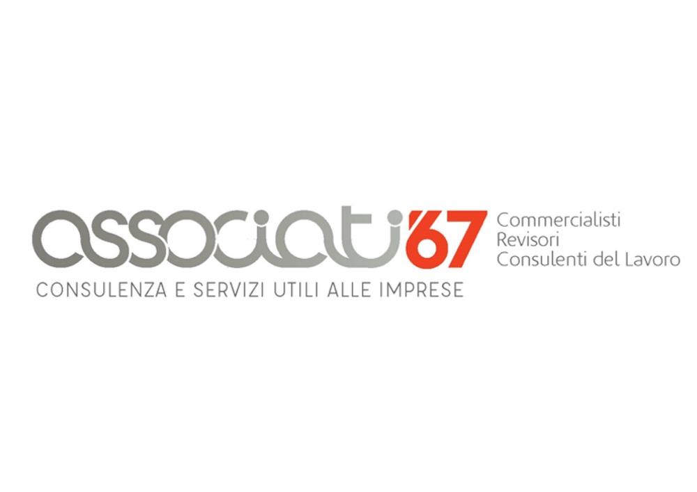 09.Associati67