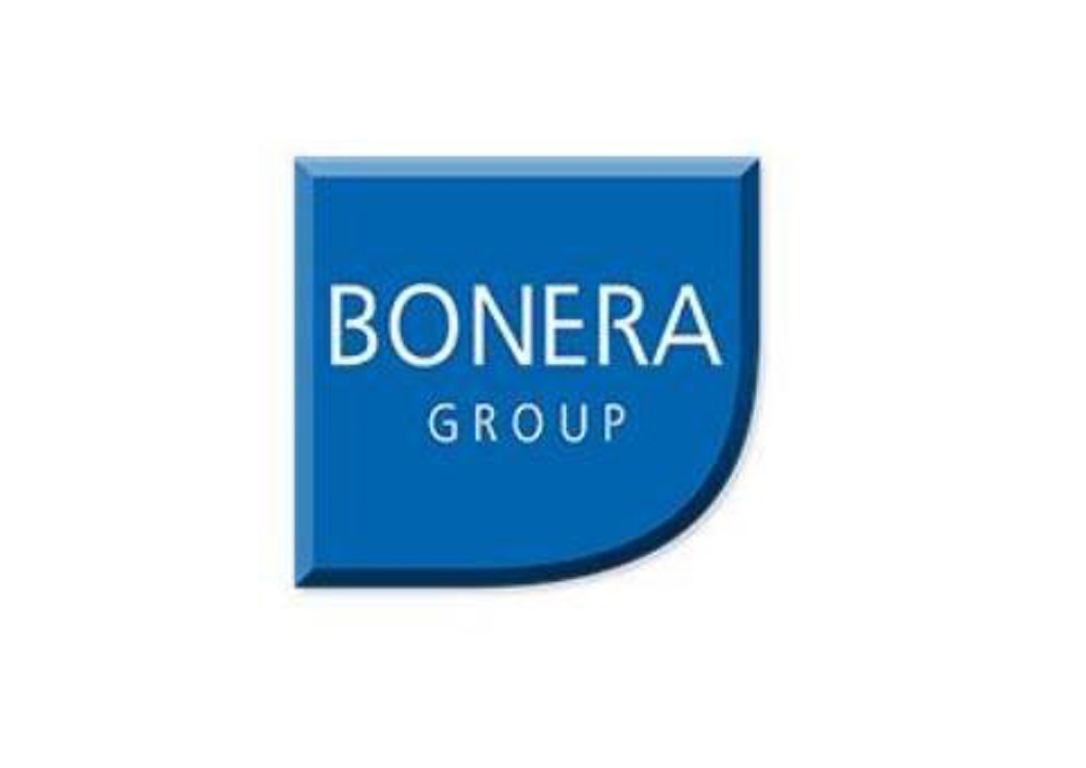 23.BoneraGroup