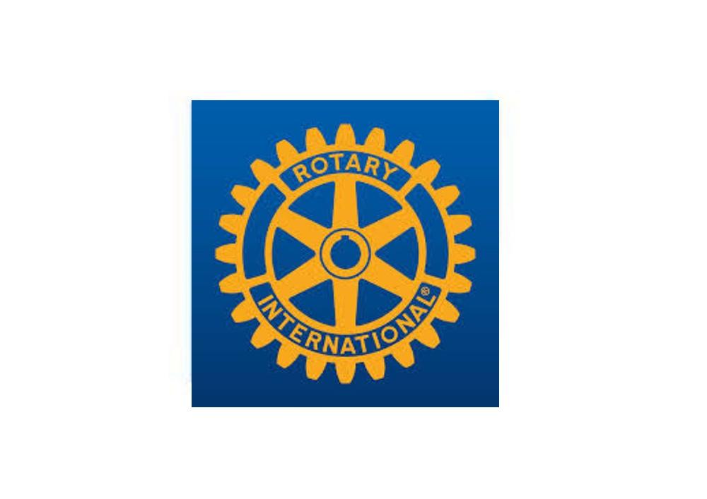 24.Rotari