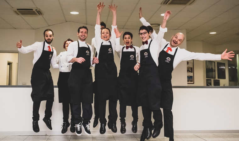 banqueting-inscena-eventi-staff